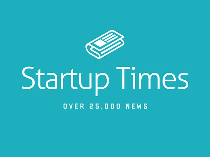 「Startup Times」にHRアナリストのインタビュー記事が掲載されました