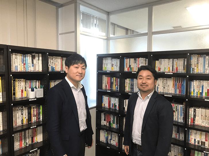 アドバイザーに人材研究所代表取締役の曽和利光氏が就任