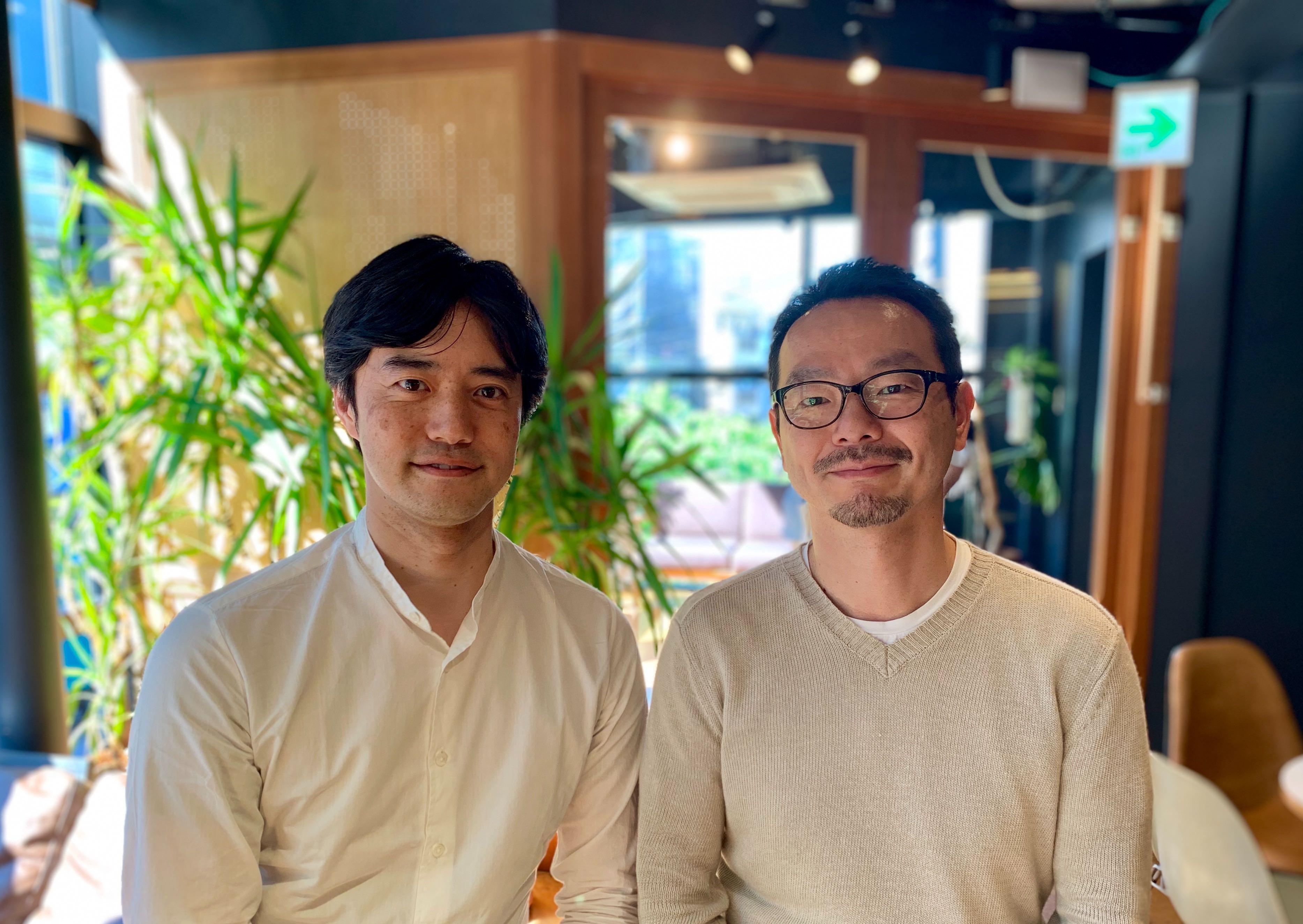 カフェ・カンパニーと外食産業向けプロダクトを共同研究開発開始。インテグレーションアドバイザーとして、中西章仁氏が就任