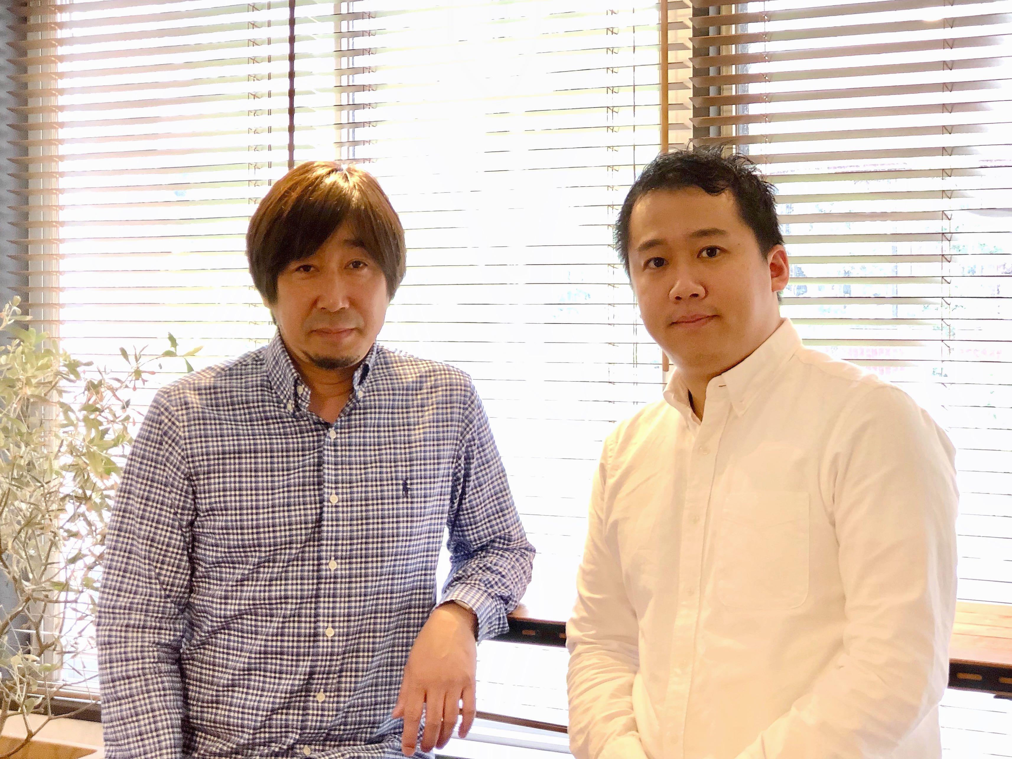 テクニカルアドバイザーに元DMM.com CTO 城倉和孝氏が就任