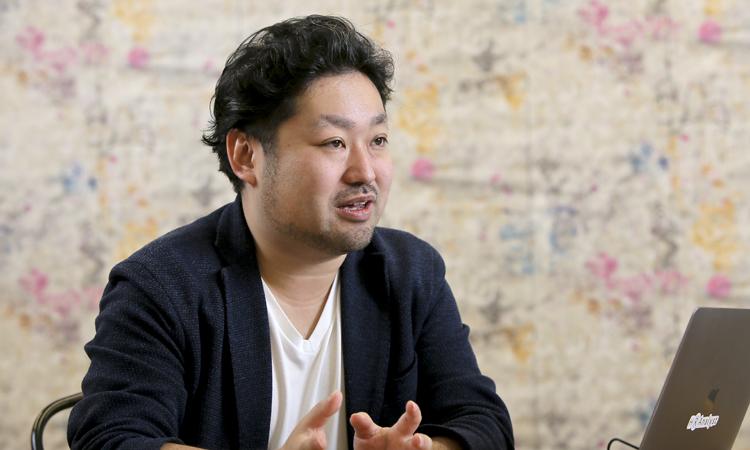 「日本の人事部 HRテクノロジー」にHRアナリストのインタビュー記事が掲載されました!